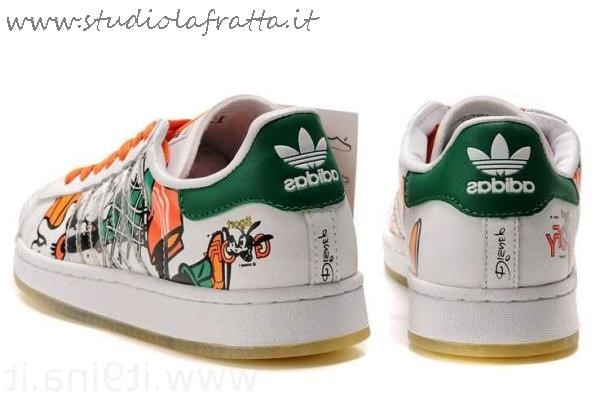 Adidas Stan Smith Uomo Zalando studiolafratta.it