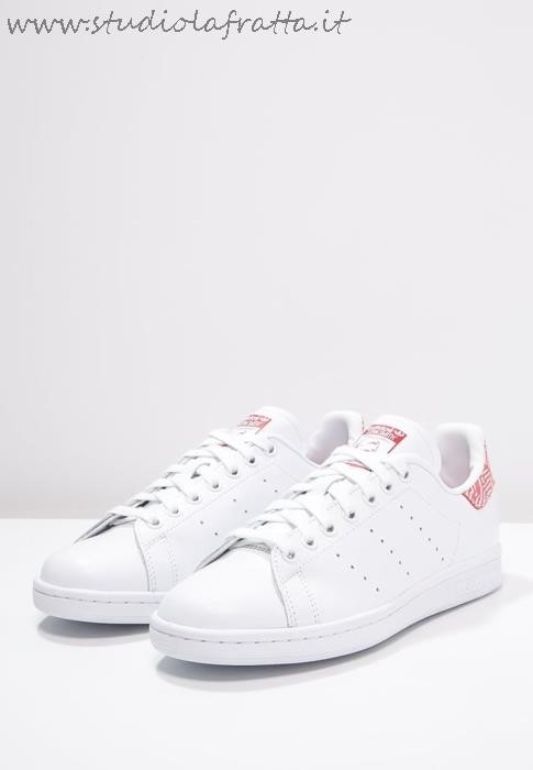 stan smith adidas damen zalando Off 53% - www.platrerie-gn.fr