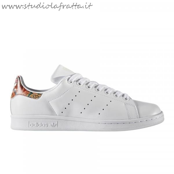 Stan Smith Colorate