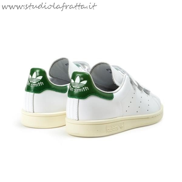 Stan Smith Costo