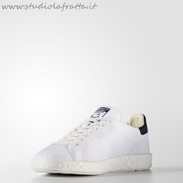 Stan Smith Da Uomo