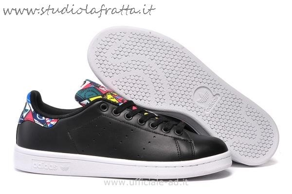 Stan Smith Estive