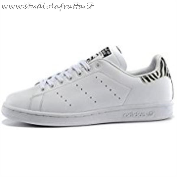 Stan Smith Edizioni Limitate
