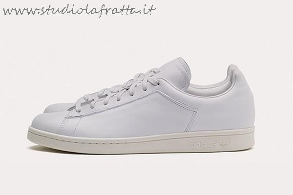 Stan Smith Edition Limited