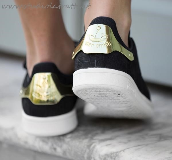 Stan Smith Edizione Limitata 2016