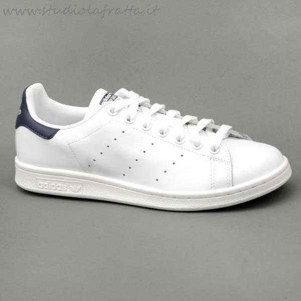 Stan Smith Giocatore Tennis
