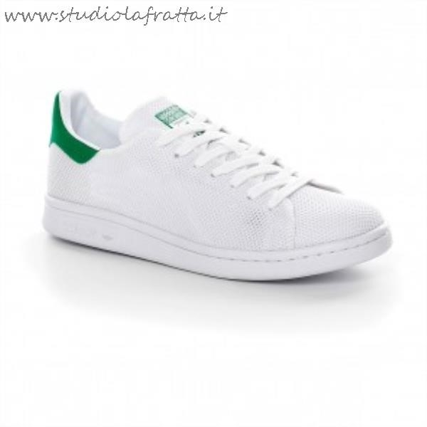 Stan Smith Heritage