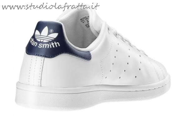 Stan Smith Immagini