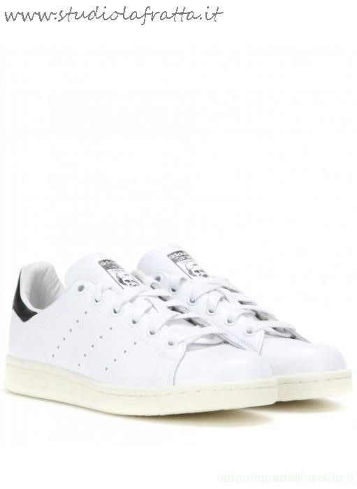 Stan Smith Interno