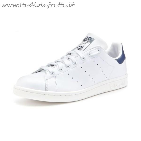 stan smith limited edition uomo