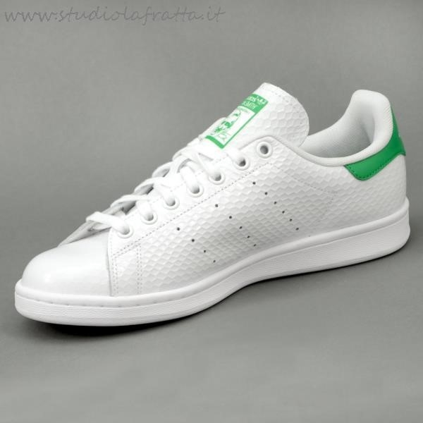 stan smith maschio
